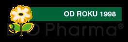 BIO-Pharma s.r.o.